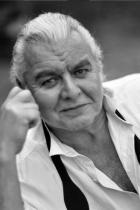 Hugh Keays-Byrne