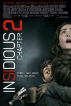 Insidious 2 (Insidious: Chapter 2)