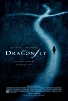 Na křídlech vážky (Dragonfly)