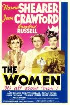 Ženy (The Women)
