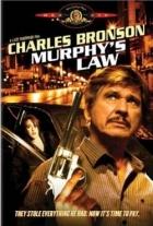 Murphyho zákon (Murphy's Law)