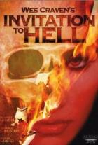 Invitation to Hell