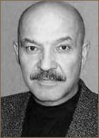 Ivan Mackevič