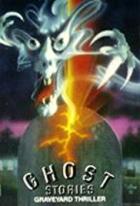 Duchařské příběhy (Ghost Stories)