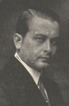 Max Neufeld
