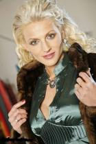 Kamila Suchánková