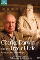 Darwin (Charles Darwin and the Tree of Life)