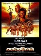 Šílený Max 3 (Mad Max Beyond Thunderdome)