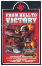 Z pekla k vítězství (From Hell to Victory)