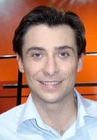 Kacper Kuszewski