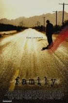 Jízda smrti (Family)