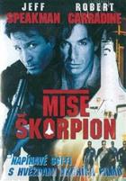 Mise Škorpion