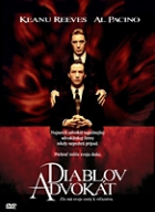 Ďáblův advokát (The Devil's Advocate)