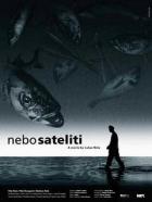 Nebe, satelity (Nebo, sateliti)