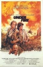 Pod palbou (Under Fire)
