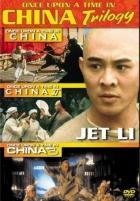Tenkrát v Číně 2 (Wong Fei Hung II: Nam yi dong ji keung)