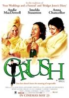 Druhá míza (Crush)