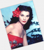Marilyn Saris