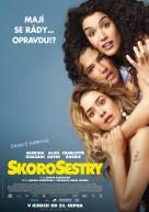 Skorosestry (Demi-sœurs)