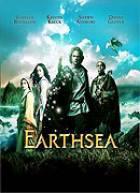Zeměmoří (Earthsea)