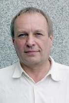 Petr Bucháček