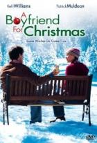 Přítel pod stromečkem (A Boyfriend for Christmas)