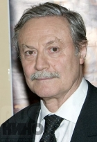 Jurij Solomin