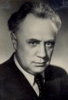Michail Žarov