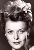 Cynthia Corley