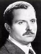 Jevgenij Lazarev