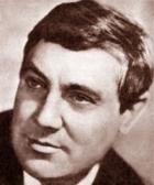 Pavel Luspekajev