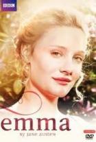 Slečna Emma (Emma)