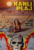 Krvavá pláž (Blood Beach)