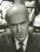 André Carnége