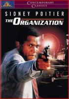 Síť (The Organization)