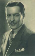 Ivan Lebedeff