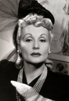 Geraldine Dvorak