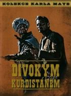 Divokým Kurdistánem (Durchs wilde Kurdistan)