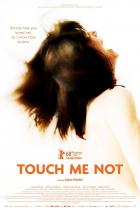 Nedotýkej se mě (Touch Me Not)