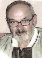 Václav Petrus