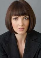 Apollonia Vanova