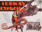 Subway Express
