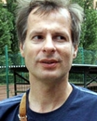 Martin Zbrožek