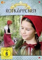 Červená Karkulka (Rotkäppchen)
