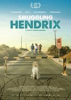 Pašování Hendrixe (Smuggling Hendrix)