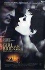 Dívka na mostě (Fille sur le pont, La)