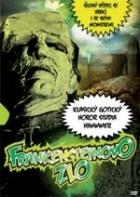 Frankensteinovo zlo (The Evil of Frankenstein)