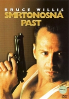 Smrtonosná past (Die Hard)