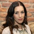 Lucie Váchová-Křížková