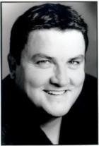 Simon Delaney